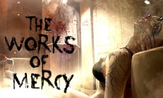 The Works of Mercy İndir Yükle