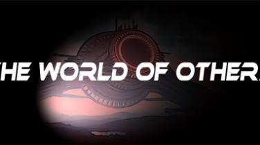 The World Of Others İndir Yükle
