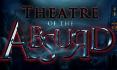Theatre Of The Absurd İndir Yükle