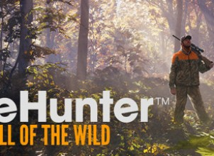 theHunter: Call of the Wild™ İndir Yükle