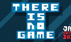 There is no game : Jam Edition 2015 İndir Yükle