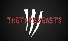 They Are Beasts İndir Yükle