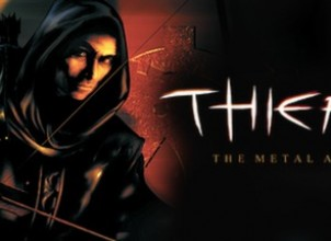 Thief™ II: The Metal Age İndir Yükle