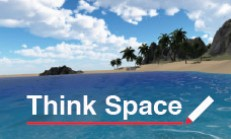 Think Space İndir Yükle