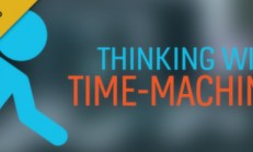 Thinking with Time Machine İndir Yükle
