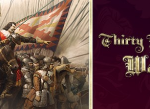 Thirty Years' War İndir Yükle