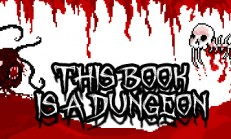 This Book Is A Dungeon İndir Yükle