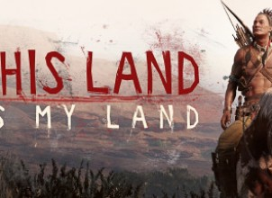 This Land Is My Land İndir Yükle