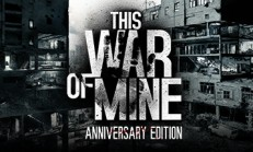 This War of Mine İndir Yükle