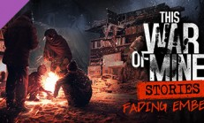 This War of Mine Serisi İndir Yükle