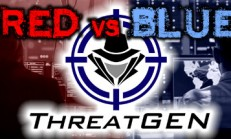 ThreatGEN: Red vs. Blue İndir Yükle