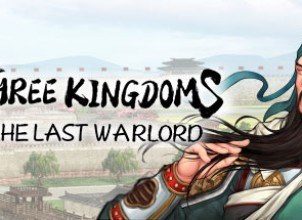 Three Kingdoms: The Last Warlord | 三國志漢末霸業 İndir Yükle