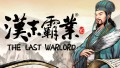 Three Kingdoms The Last Warlord İndir Yükle