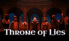 Throne of Lies® The Online Game of Deceit İndir Yükle