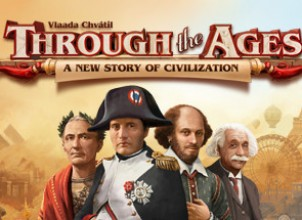 Through the Ages İndir Yükle