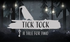 Tick Tock: A Tale for Two İndir Yükle