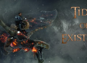Tides of Existence İndir Yükle