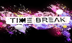 Time Break İndir Yükle
