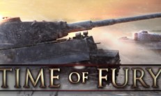 Time of Fury İndir Yükle