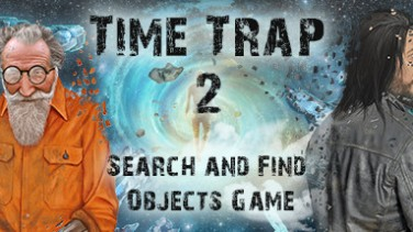 Time Trap 2 – Search and Find Objects Game İndir Yükle