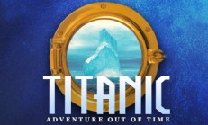 Titanic: Adventure Out Of Time İndir Yükle