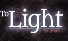 To Light: Ex Umbra İndir Yükle