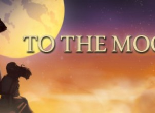To the Moon Series Serisi İndir Yükle
