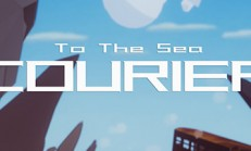 To The Sea : The Courier İndir Yükle