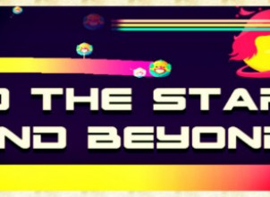 To the Stars and Beyond! İndir Yükle
