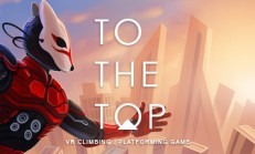 TO THE TOP İndir Yükle