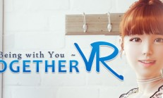 TOGETHER VR İndir Yükle