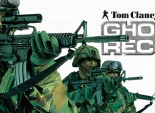 Tom Clancy's Ghost Recon® İndir Yükle