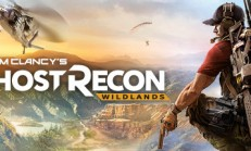 Tom Clancy's Ghost Recon® Wildlands İndir Yükle