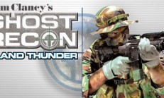 Tom Clancy's Ghost Recon® Island Thunder™ İndir Yükle