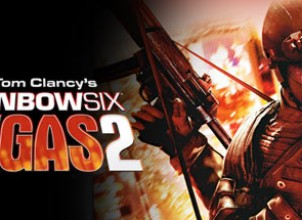 Tom Clancy's Rainbow Six® Vegas 2 İndir Yükle