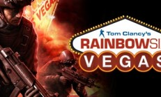 Tom Clancy's Rainbow Six® Vegas İndir Yükle