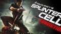 Tom Clancy's Splinter Cell Conviction™ İndir Yükle