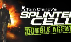 Tom Clancy's Splinter Cell Double Agent® İndir Yükle