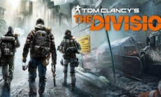 Tom Clancy's The Division™ İndir Yükle