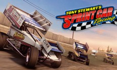 Tony Stewart's Sprint Car Racing İndir Yükle