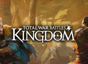 Total War Battles: KINGDOM İndir Yükle