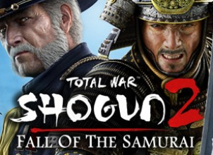 Total War: Shogun 2 – Fall of the Samurai İndir Yükle