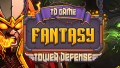 Tower Defense – Fantasy Legends Tower Game İndir Yükle