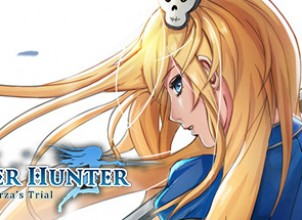 Tower Hunter: Erza's Trial İndir Yükle