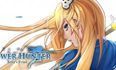 Tower Hunter:Erza's Trial İndir Yükle