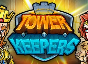 Tower Keepers İndir Yükle