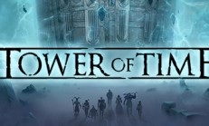 Tower of Time İndir Yükle