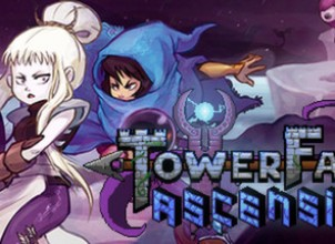 TowerFall Ascension İndir Yükle