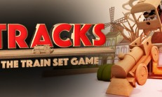 Tracks – The Train Set Game İndir Yükle
