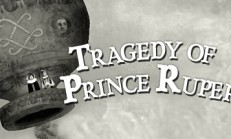 Tragedy of Prince Rupert İndir Yükle